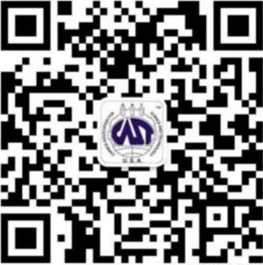 2f67dc1f-03fe-4144-87b9-62aed2db7c08